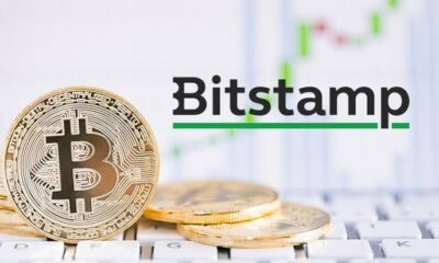 Bitstamp provides support for new cryptocurrencies