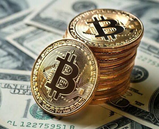 New York Digital Investment Group (NYDIG) Buys 10,000 BTC Worth $115 Million