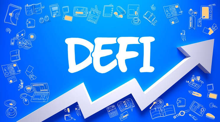 DeFi Users Can now Compare Risks with New Safety Ratings