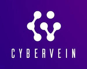 CyberVein (CVT) has Become a Role Model for the Korean Blockchain Market