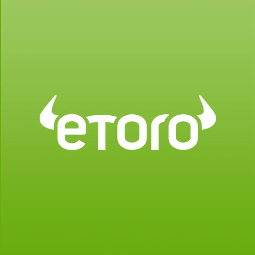eToro: Report Finds Main Factors Driving Cryptocurrency Price Up