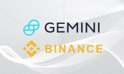 $145 Million Transferred from BitMEX to Binance and Gemini as Investors Withdraw 45,000 BTC from BitMEX