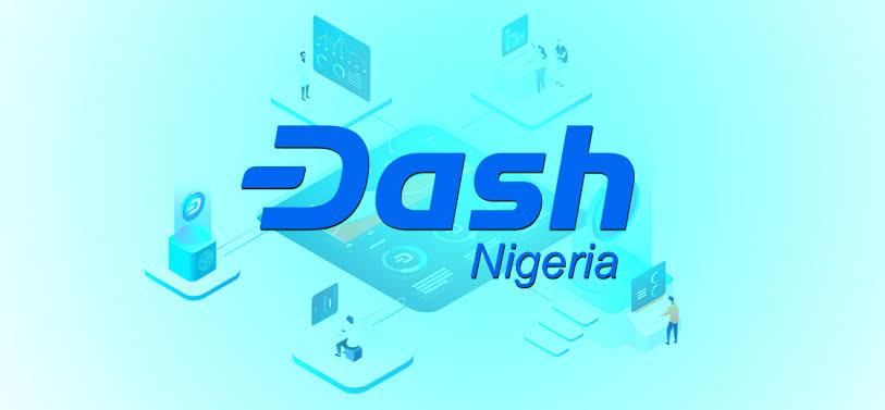 DASH Nigeria