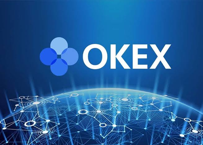 OKex Holds $2.3 Billion in BTC Amidst Founder's Crisis