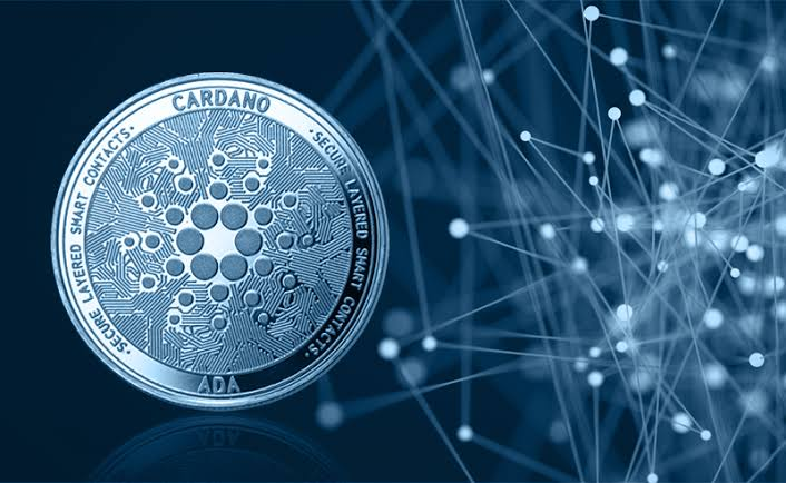 Cardano releases Catalyst app on Google Play Store