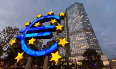 The ECB: Necessary Scenarios of the Digital Euro