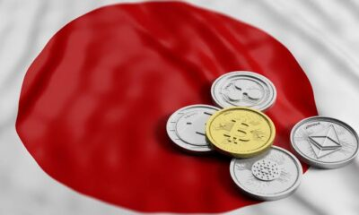 Bank of Japan Cannot Issue A Digital Currency without Public Support