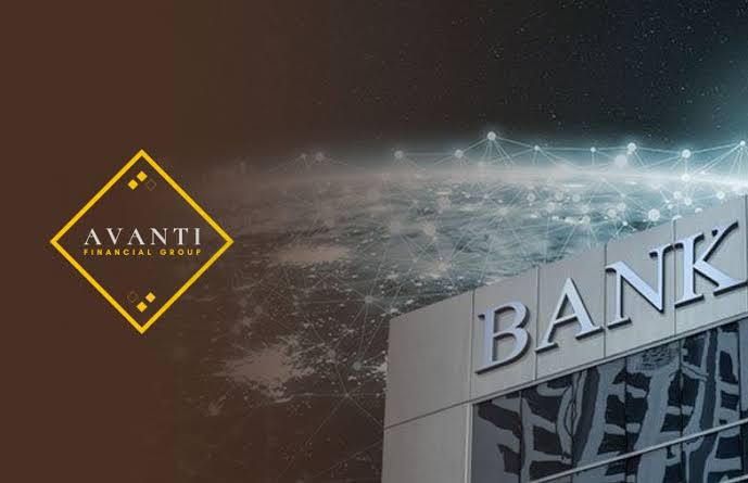 Avanti becomes second crypto Bank in the U.S