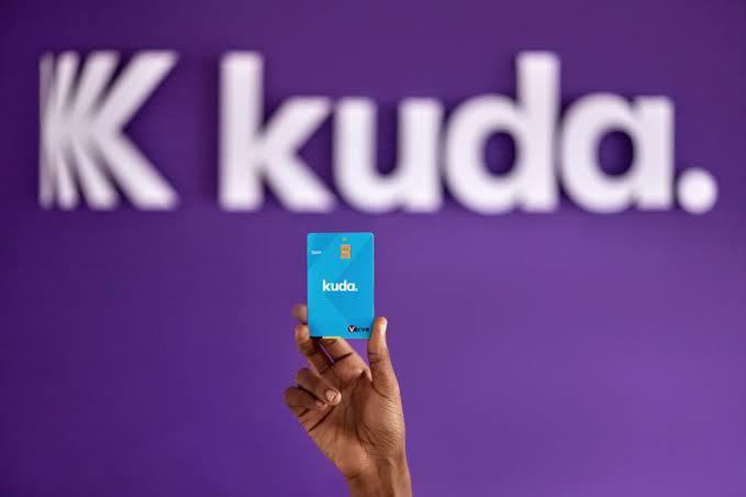 Nigerian Digital Bank, Kuda Added As P2P Payment Option On Binance