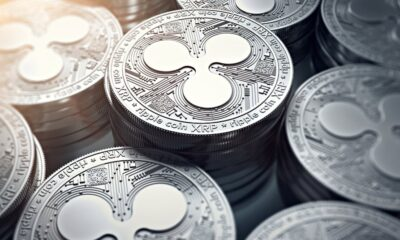 blockchain study for Ripple's payment show that four in 5 businesses expanded by 2020