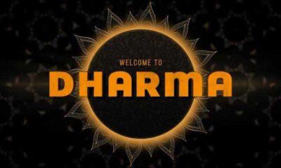 Dharma DeFi Exchange Started Direct Banking on Uniswap