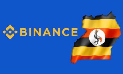 Binance Starts the African affiliates program, After the Closure of the Ugandan Subsidiary