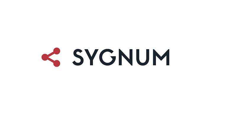 Sygnum, Swiss Crypto-Bank Stakes on Tezos (XTZ)