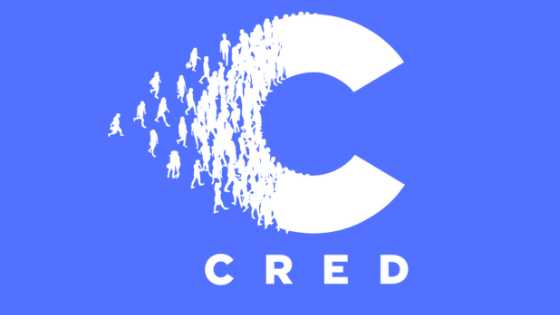 Cred, Crypto Lender Filed for Bankruptcy After Fraudulent Fund Loss
