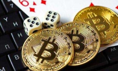 Online Betting Still Impossible with Cryptocurrency On Legal Betting Website