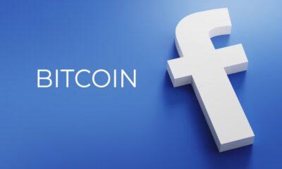 Facebook Censors #Bitcoin Hashtag Again