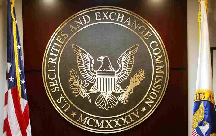 U.S. SEC amend rules for crypto companies