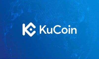 KuCoin Has Recovered 84% of Stolen Funds in September Hack