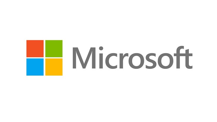Former Microsoft Employee, Volodymyr Kvashuk Sentenced to 9 Years in Prison for $10 Million in Bitcoin