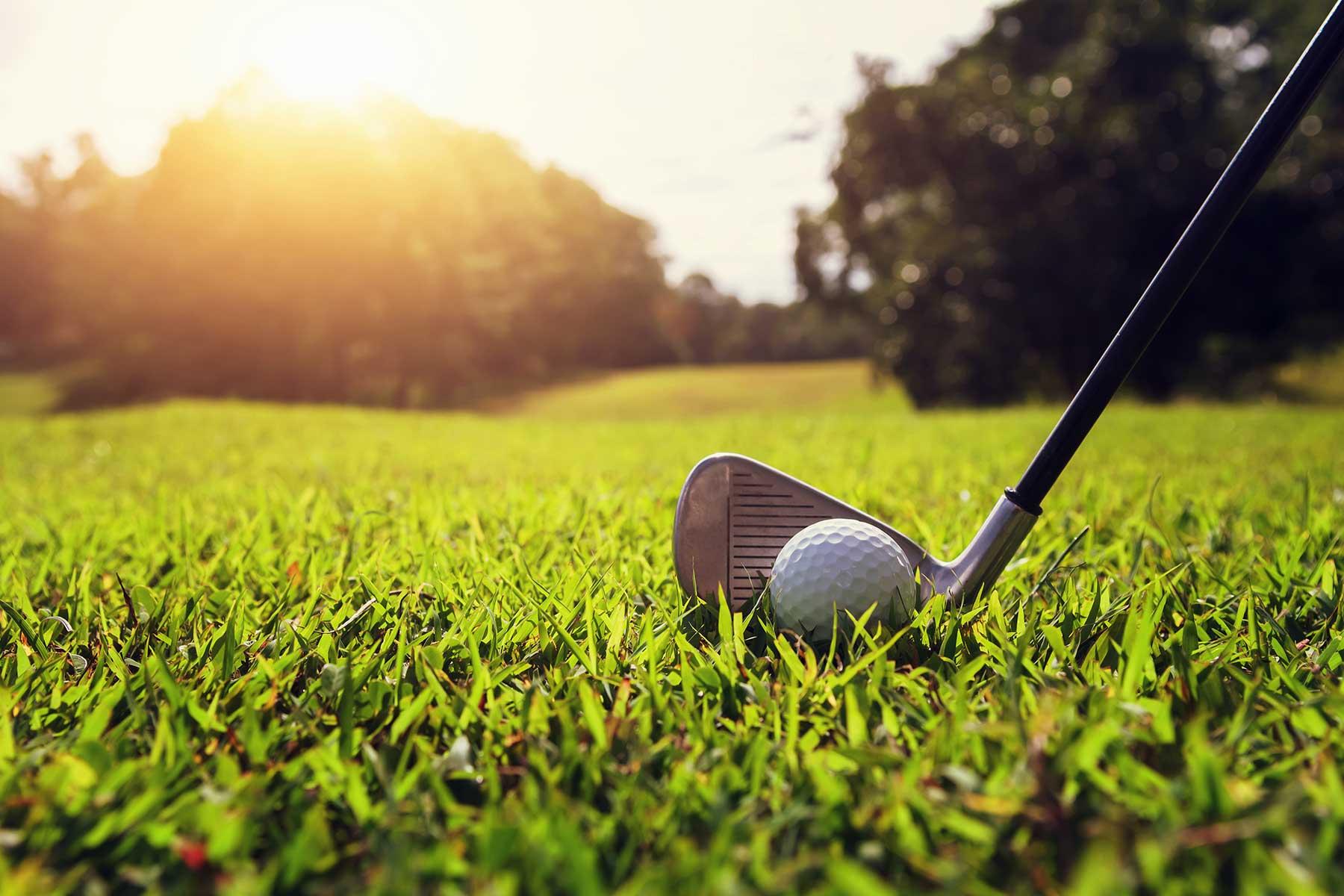 harburn-golf-club-1
