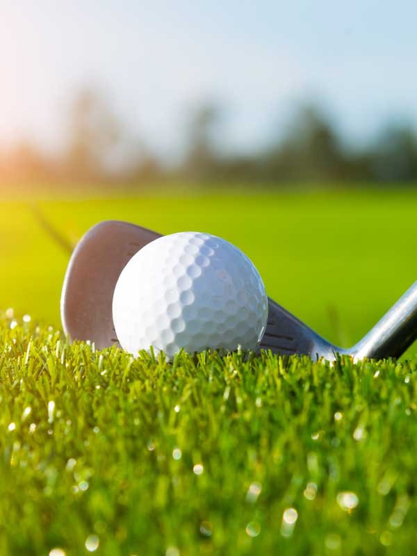 harburn-golf-club-members-t-time
