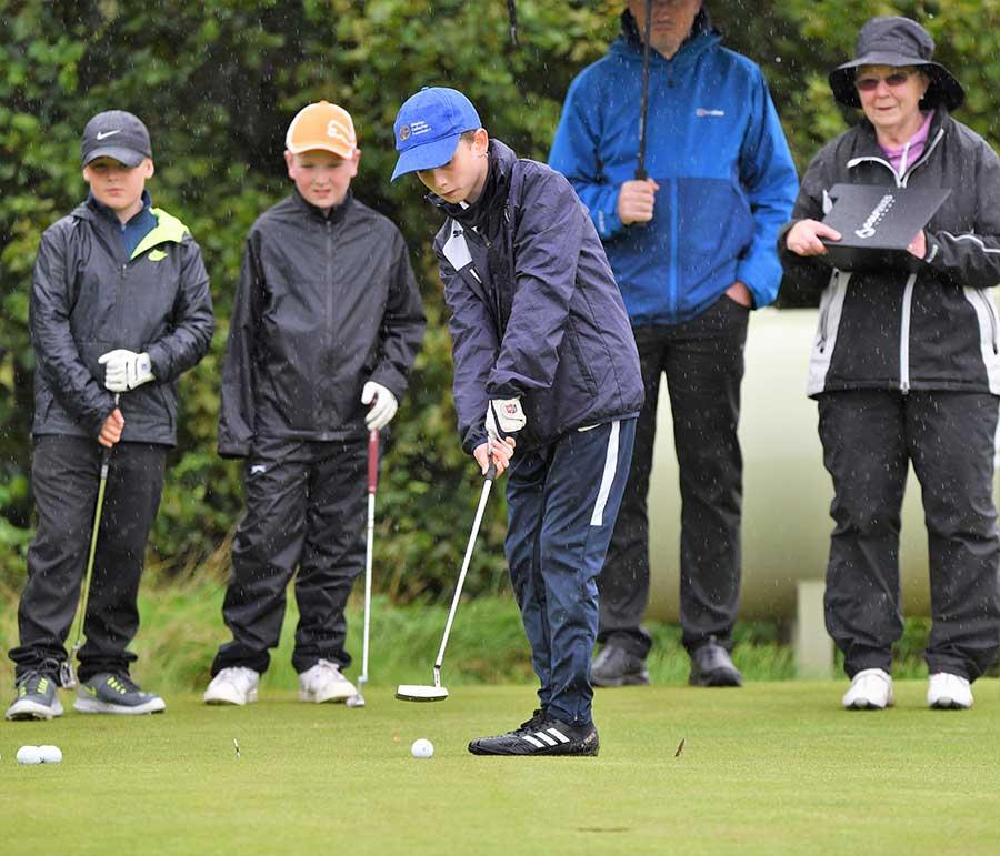 Harburn-golf-juniors-1