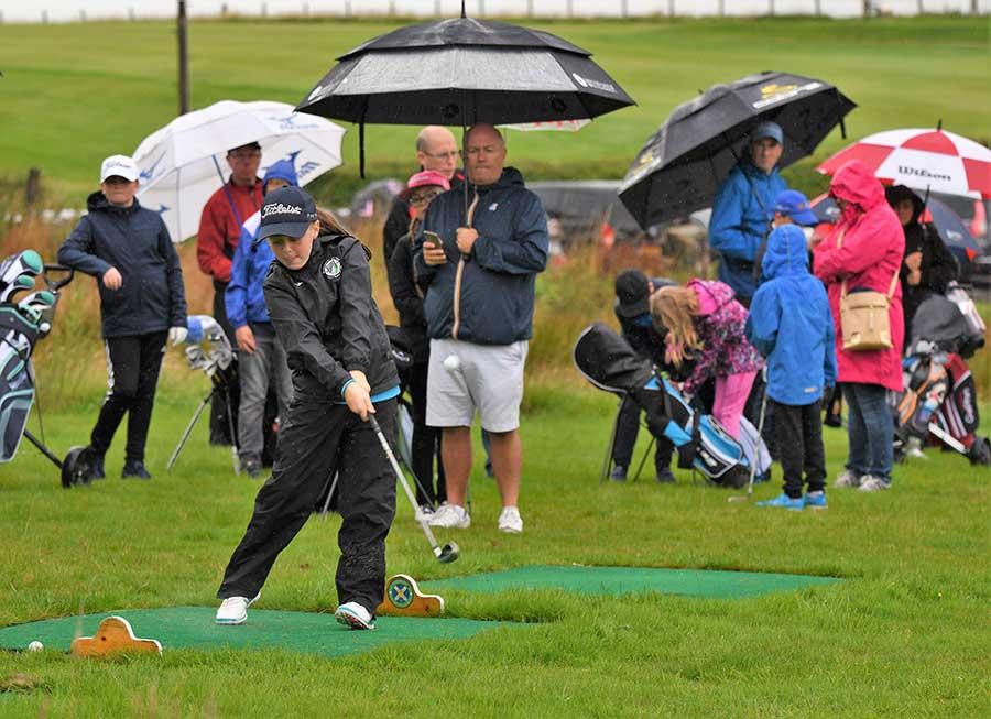 Harburn-golf-juniors-2