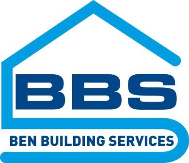Ben-Building-Services
