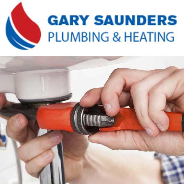 Gary-Saunders-Plumbing