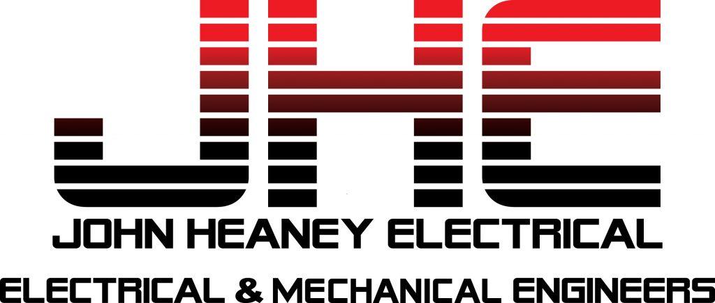 John-Heaney-Electrical-1024x435