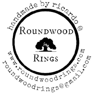 Roundwoodrings