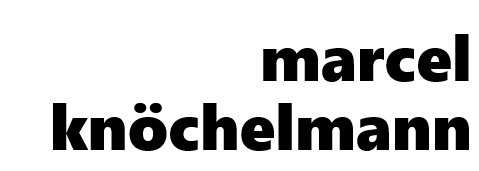 Marcel Knochelmann