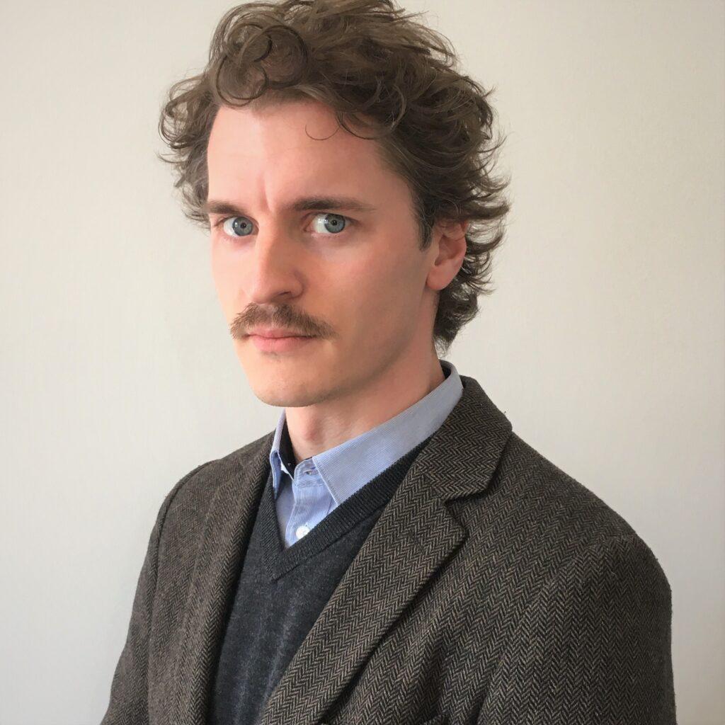 Marcel Knöchelmann