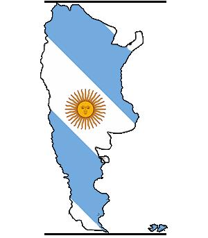 SERVICED APARTMENTS ARGENTINA