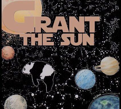 Grant The Sun