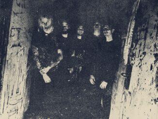 Cabal Release New Single ft. Matt Heafy of Trivium