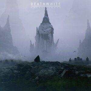 Album Review: Deathwhite - Grave Image