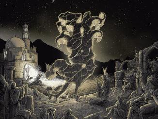 Igorrr Reveal New Album Details, Launch New Single