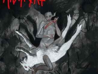 Album Review: Midnight - Rebirth by Blasphemy