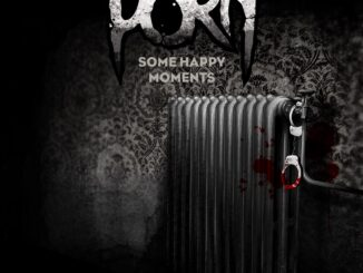 French Band PORN Release Video For 'Some Happy Moments'