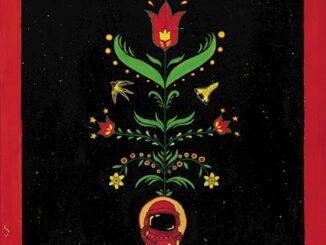 Album Review: Thy Catafalque - Naiv