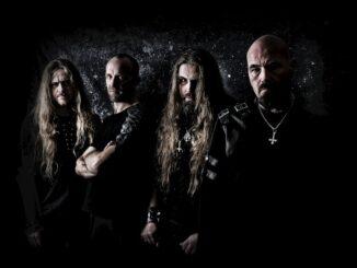 Album Review: God Dethroned - Illuminati