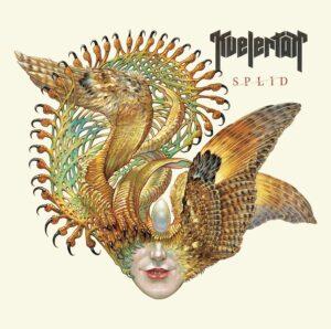 Album Review: Kvelertak - Splid