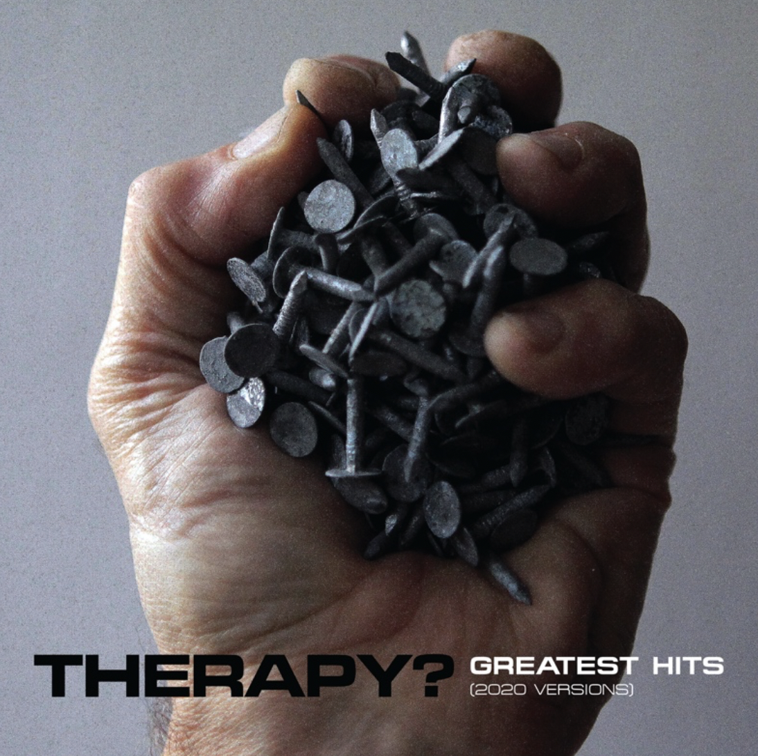 Therapy? Greatest Hits