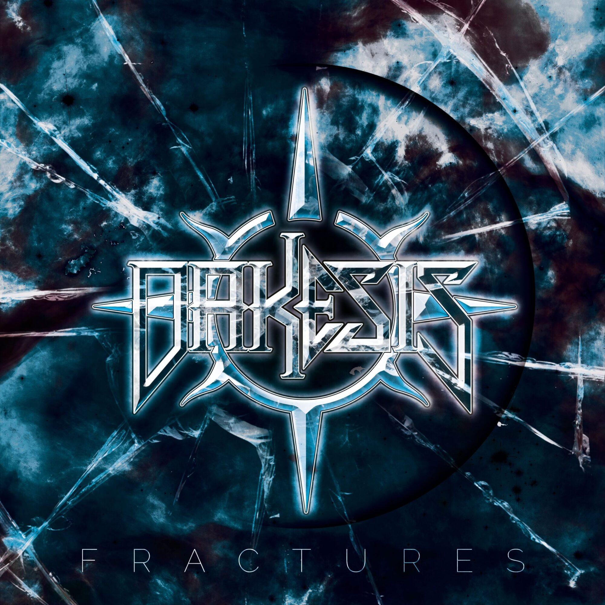 Dakesis-Fractures-Album-Artwork