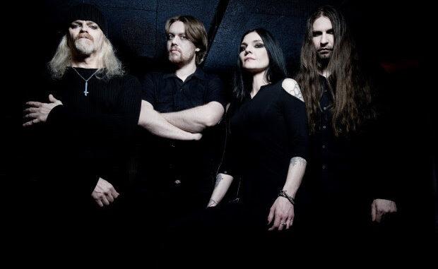 Triptykon Announce Live Album 'Requiem (Live At Roadburn 2019)'