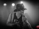 American Monster Michale Graves Returns To The UK
