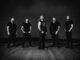 Enslaved Reveal Details of New Album