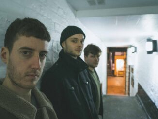 Single Review: Pint + Blister - Dysthymia