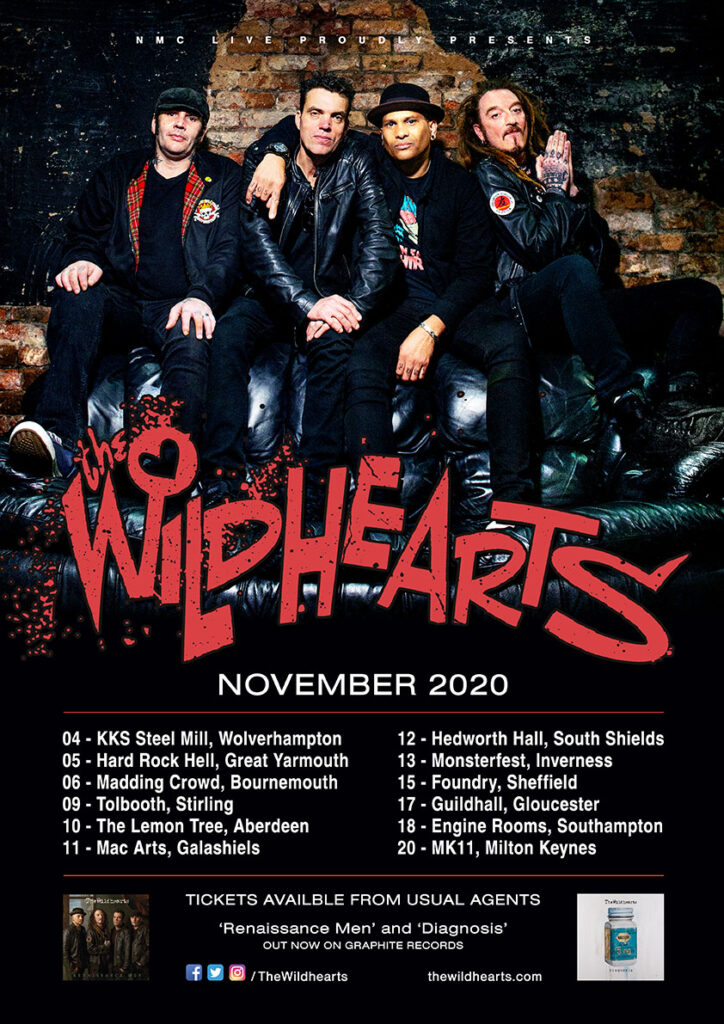 THE_WILDHEARTS_NOVEMBER_TOUR_ADMAT_LR (1)